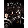 バットマン リターンズ<初回生産限定版>
