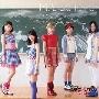 閃光Believer [CD+DVD]<初回限定盤A>