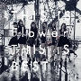 THIS IS Flower THIS IS BEST [2CD+2DVD]