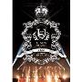 U-KISS JAPAN BEST LIVE TOUR 2016~5th Anniversary Special~ [2DVD+スマプラ付]<初回限定仕様>