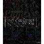 KinKi Kids Concert 2013-2014 「L」<通常盤>