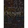 KinKi Kids Concert 2013-2014 「L」<初回盤>