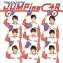 JUMPing CAR<通常盤>