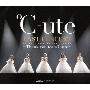 ℃-ute ラストコンサート in さいたまスーパーアリーナ~Thank you team℃-ute~<通常版>