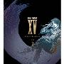 FINAL FANTASY XV Original Soundtrack Volume 2
