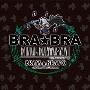 BRA★BRA FINAL FANTASY VII BRASS de BRAVO with Siena Wind Orchestra