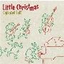 Little Christmas<通常盤>