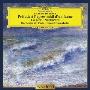 ダニエル・バレンボイム/ドビュッシー:海/夜想曲 牧神の午後への前奏曲 [UCCG-5063]