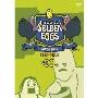 "The World of GOLDEN EGGS ""SEASON 2"" Vol.3 [DLV-F1473]"