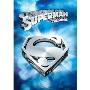 スーパーマン ディレクターズカット版<初回生産限定版>
