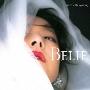 Belie [CD+DVD]<初回限定盤>