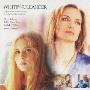 「ホワイト・オランダー」オリジナル・サウンドトラック