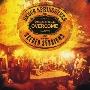 Bruce Springsteen/ウィ・シャル・オーヴァーカム : ザ・シーガー・セッションズ [CD+DVD] [SICP-1080]