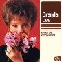 Brenda Lee/この世の果てまで~ブレンダ・リー・ベスト・セレクション [UICY-6258]