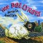 The Dollyrots/ビコーズ・アイム・オーサム [RADC-018]