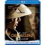 チェンジリング ブルーレイ&DVDセット [Blu-ray Disc+DVD]<期間限定生産版>