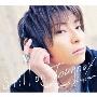 still on Journey [CD+DVD]