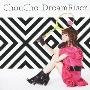 DreamRiser [CD+DVD]<初回限定盤>