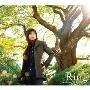 Ring [CD+DVD]<豪華盤>