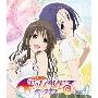 To LOVEる-とらぶる-ダークネス 第4巻 [Blu-ray Disc+CD]<初回生産限定版>