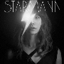 STARMANN [CD+DVD]<初回生産限定盤>