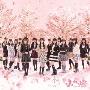 桜並木 [CD+Blu-ray Disc]