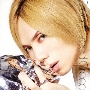 Greed Greed Greed<初回生産限定盤>
