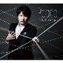 Peace [CD+DVD]<初回限定生産豪華盤>