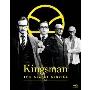 キングスマン<初回生産限定版>