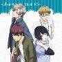 ☆2nd SHOW TIME 10☆星谷×鳳×柊&揚羽×蜂矢×北原×南條/「スタミュ」ミュージカルソングシリーズ