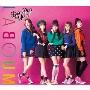 Love Pop Wow!! [CD+DVD+フォトブック]<初回限定盤B>