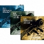 J.S.バッハ: 無伴奏チェロ組曲全曲<完全限定生産盤>