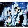 "w-inds. Best Album 『20XX ""THE BEST""』 [4CD+DVD]<初回限定盤>"