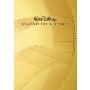 WALT DISNEY LEGEND COLLECTION DVD BOX