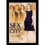 セックス・アンド・ザ・シティ シーズン4 ディスク3