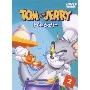 トムとジェリー Vol.2