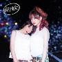 Stars [CD+DVD]