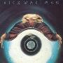 神秘への旅路<デラックス・エディション><完全生産限定盤>