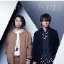 N album<通常盤/初回限定仕様>