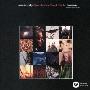 チャイコフスキー:後期3大交響曲集、ドヴォルザーク:交響曲 第8番 他