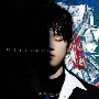 Phenomenal World [CD+DVD]<初回限定仕様>