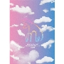 """NICHKHUN (From 2PM) Premium Solo Concert 2018 """"HOME"""" [Blu-ray Disc+DVD+LIVEフォトブック]<完全生産限定盤>"""