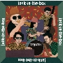 jack-in-the-box [CD+DVD]<初回生産限定盤>