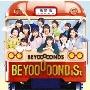 BEYOOOOOND1St<通常盤>