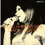 アドロ・サバの女王 +1 [UHQCD/MQA-CD]<生産限定盤>
