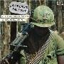 ある兵士の悲劇~ブラック・アメリカが見たベトナム戦争