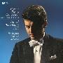 モーツァルト: ピアノ協奏曲第9、19、20、21、23、24番 (アナログLP盤)<限定盤>