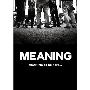 MEANING to be here.. / To the Future [DVD+CD]