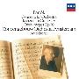 バルトーク: 管弦楽のための協奏曲, 2つの映像, 弦楽のためのディヴェルティメント, 弦楽器, 打楽器とチェレスタのための音楽, 舞踏組曲; ヴァイネル: ハンガリー民俗舞曲<特別収録><タワーレコード限定>