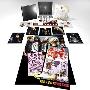 アペタイト・フォー・ディストラクション: スーパー・デラックス・エディション [4SHM-CD+Blu-ray Disc]<限定盤>